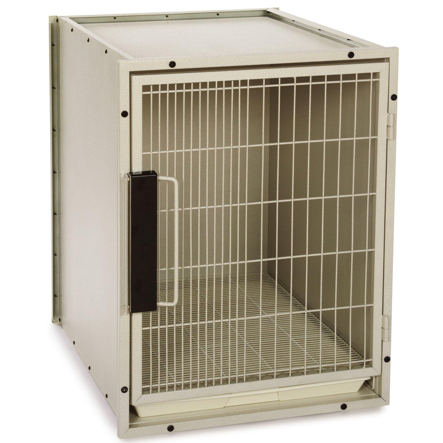 ProSelect Modular Kennel Cage Rep Door for Pets