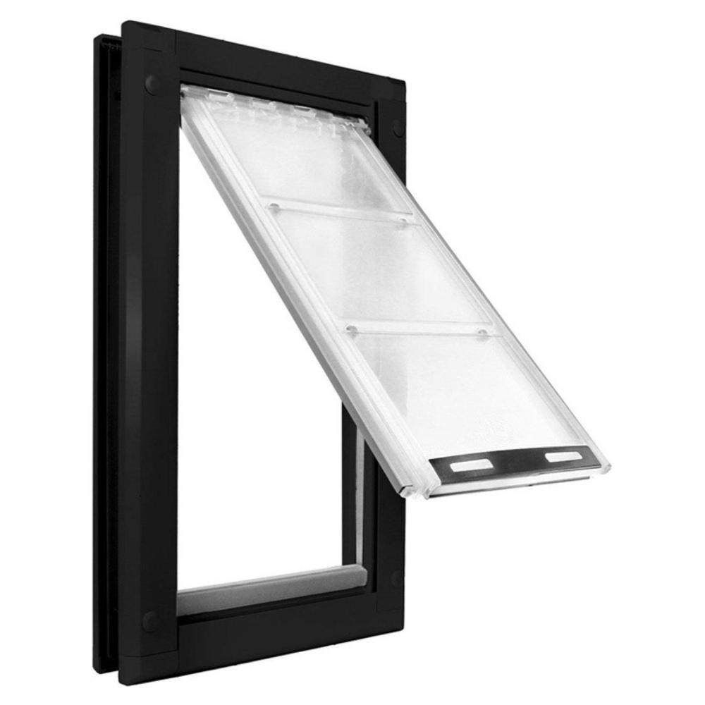 Endura Flap Pet Doors  Flap Pet Doors for Doors