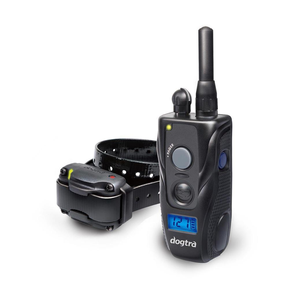 Dogtra 280C Dogtra 1/2 Mile Dog Remote Trainer