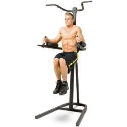 Apex Tools Apex Power Tower: TC-1800 Home Gyms