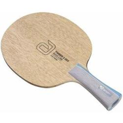Andro Japan (andro) andro table tennis racket 10210302 TIMBER 5 OFF FL fromJAPAN