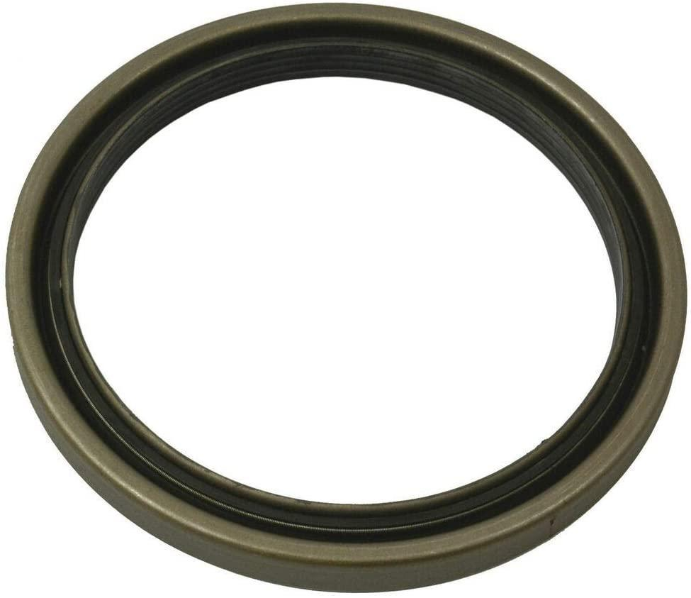 Seal, HUB, S-AL68210 S.7747, Compatible with Case IH 5110, 5610, 5900, 6410, 6610, 6710, 6810, 74