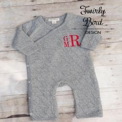 Coming Home Outfit Baby Boy, Take Home Outfit Newborn Boy, Baby Shower Gift