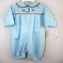 Baby Boy Coming Home Outfit, Take Home Outfit Boy, Newborn Photo Outfit, Handmade Baby Clothes, Baby LayetteNewborn Clothes 291965