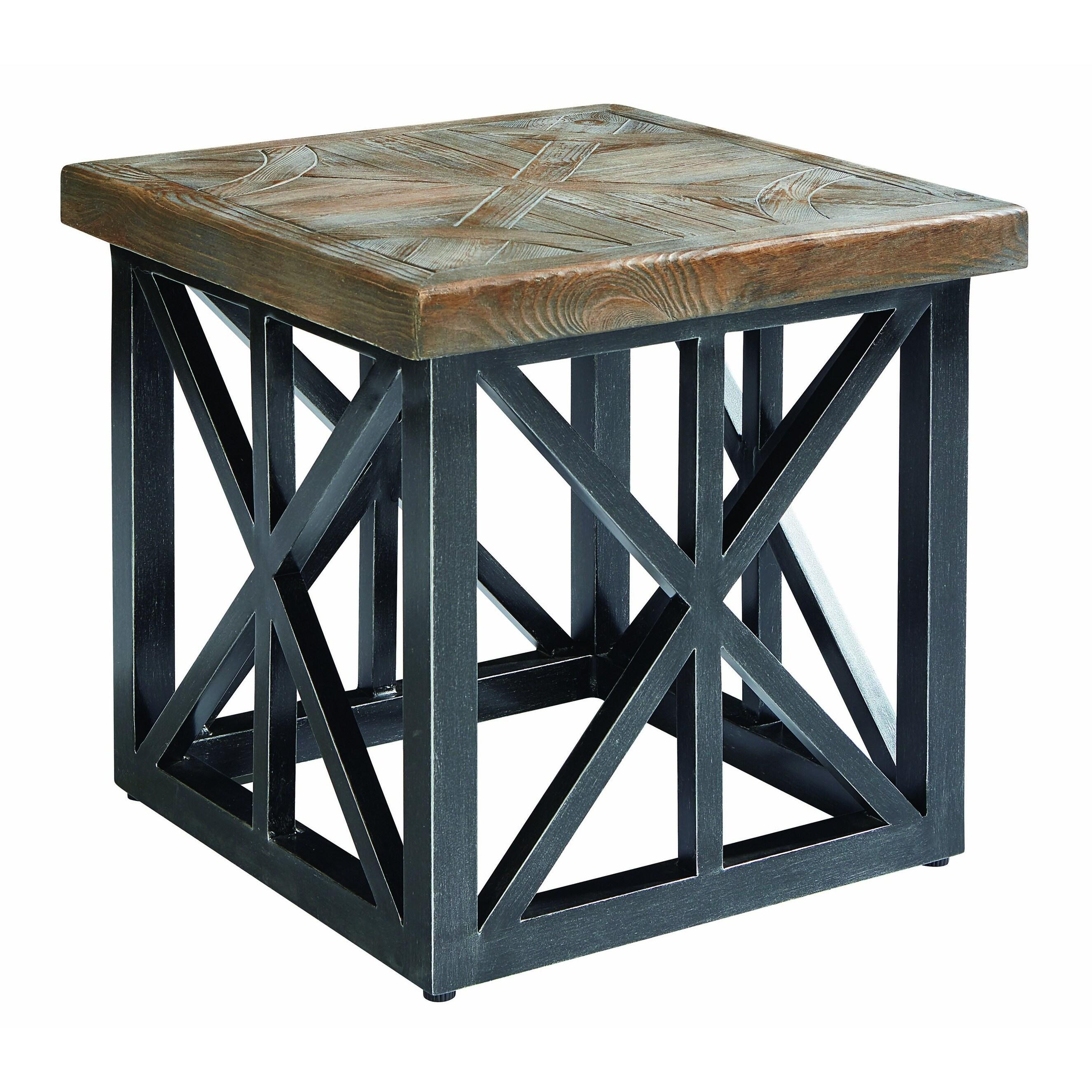 A.R.T. Furniture Arch Salvage Outdoor - Oliver 22
